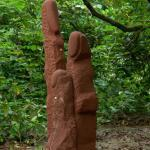 skulpturen-14